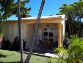 residence de vacances Guadeloupe